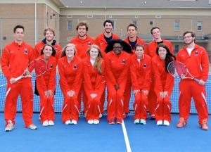 tennisgroup